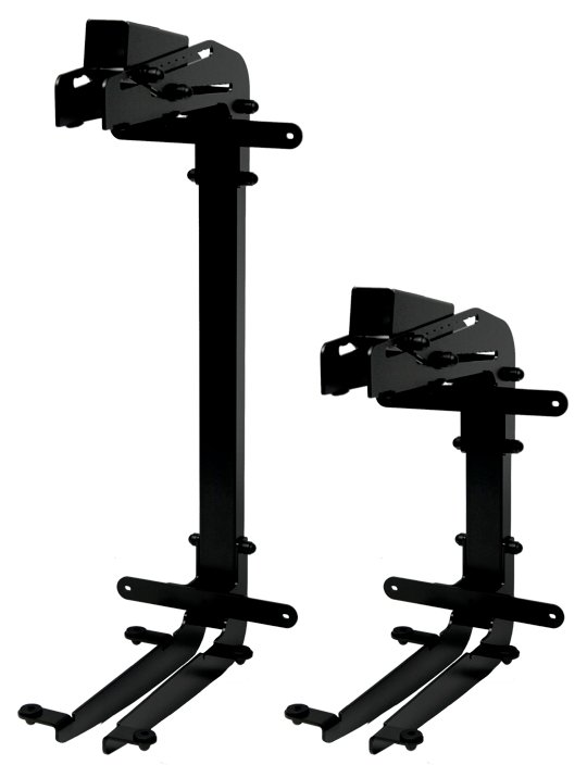 Ceiling Mount System for O 410 Loudspeaker