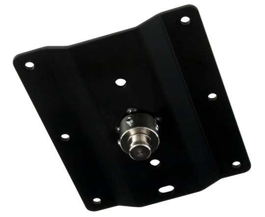 Surface Mounting Plate