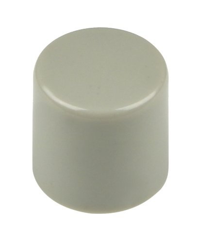 Small Grey Knob for BTR300