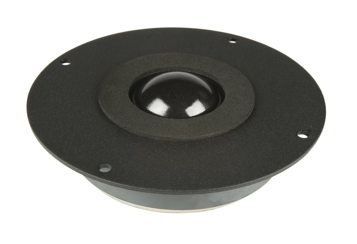 Tweeter for JF60, JF60Z, and UB80