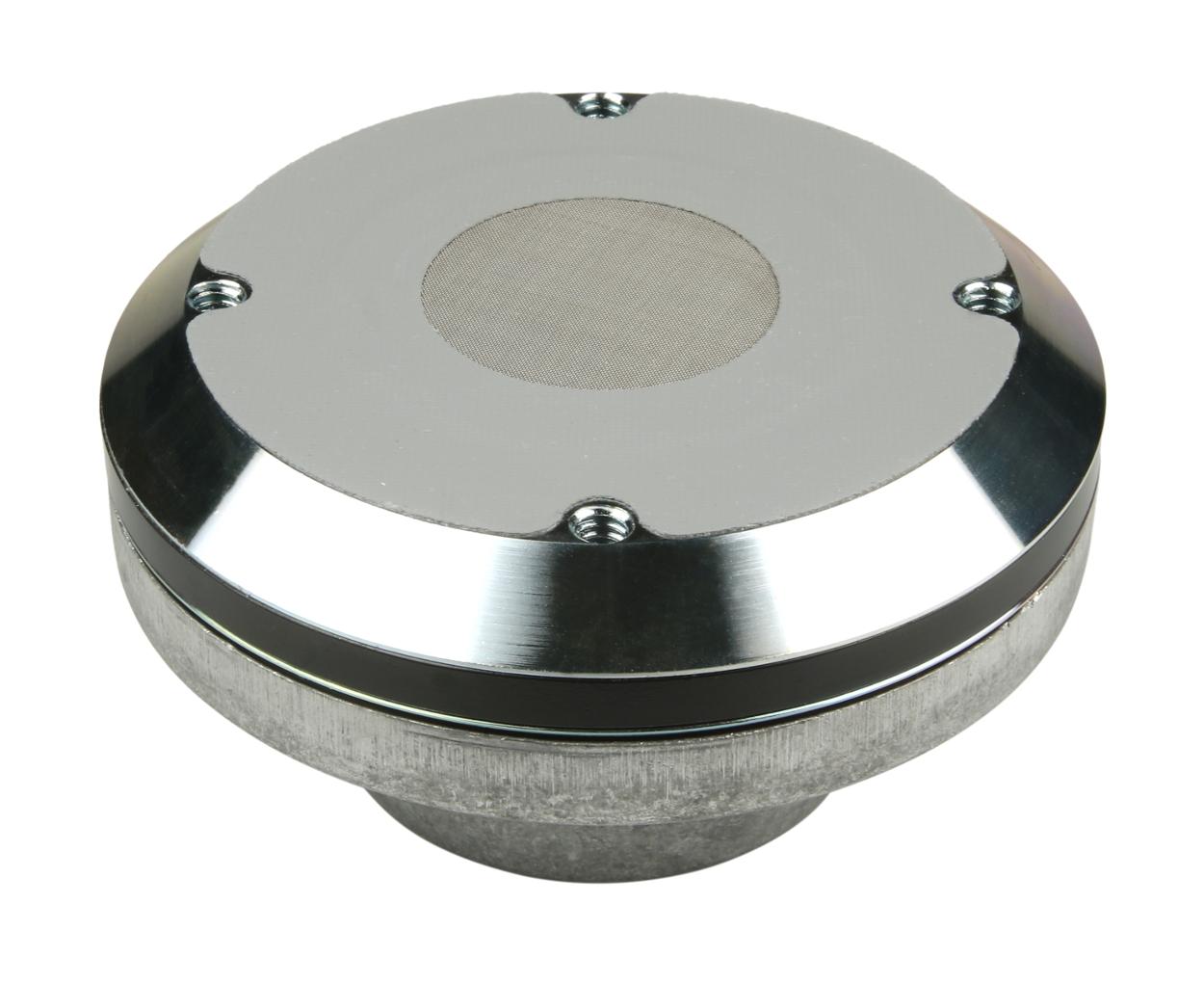 JBL 339894-002X HF Driver for 2431H/2431HPL 339894-002X