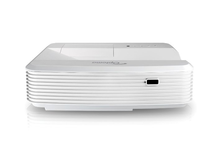 3500 Lumen 1080p Ultra Short Throw Projector