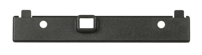 Battery Hook for WTR670