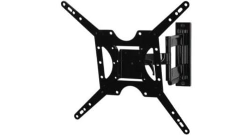 Paramount Universal Articulating Display Wall Mount
