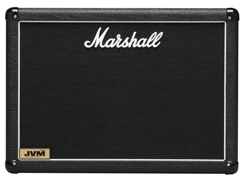 "2x12"" 100W Guitar Speaker Cabinet"