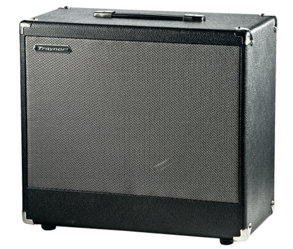 traynor dhx12 1x12 25w darkhorse guitar extension speaker cabinet full compass systems. Black Bedroom Furniture Sets. Home Design Ideas