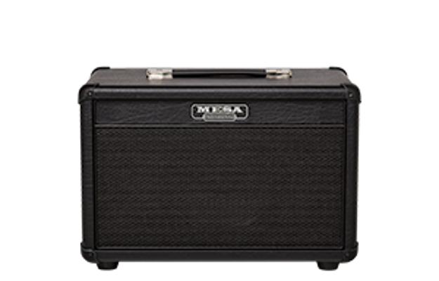 "1x10"" 50W Guitar Speaker Cabinet"