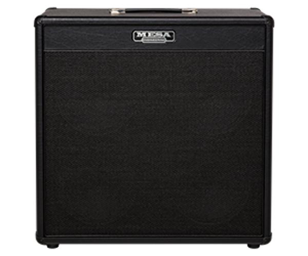 mesa boogie ltd 4x10 lone star cabinet 4x10 100w bass speaker cabinet full compass. Black Bedroom Furniture Sets. Home Design Ideas