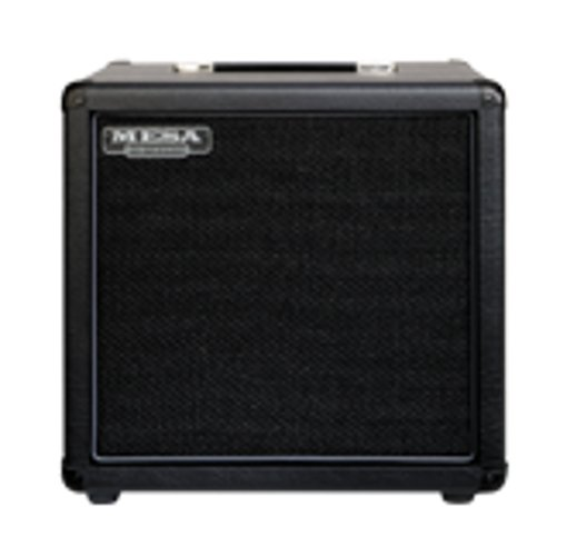 "1x12"" Straight Guitar Speaker Cabinet"