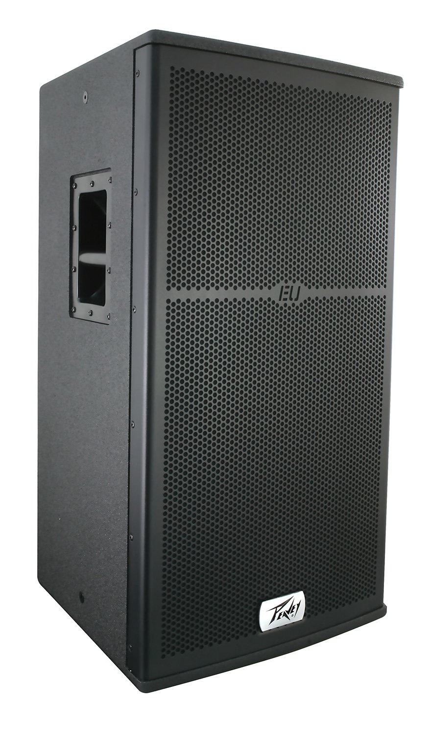 Loudspeaker System with Switchable Dispersion