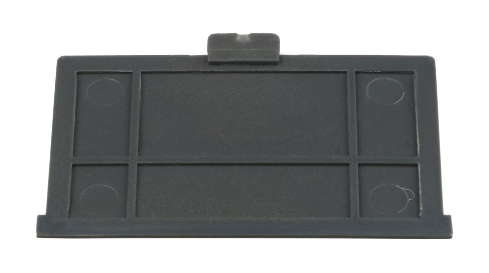 Battery Cover for PRO88W
