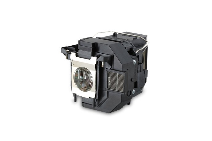 Replacement Lamp for Select Epson Projectors