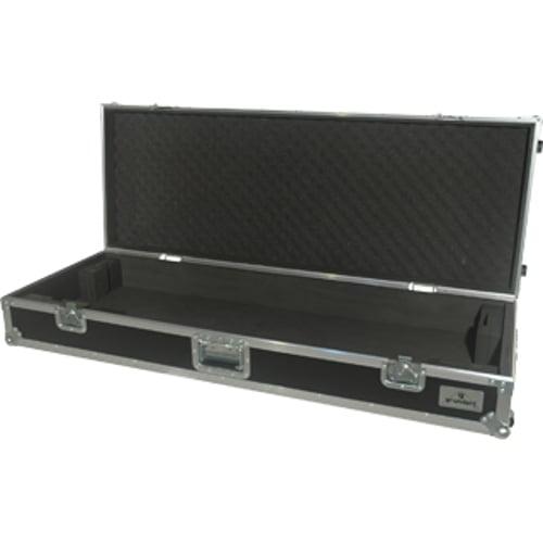 Pro Series 61 Note Keyboard Case