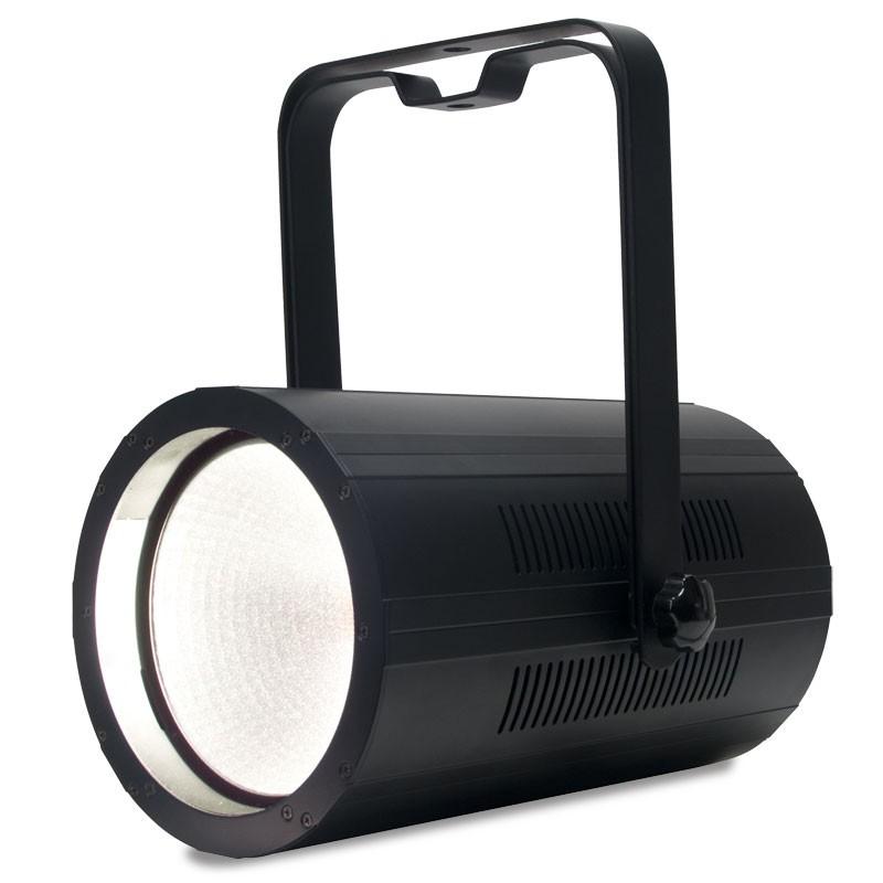Cob Wash Effect Par with Cool & Warm White Light