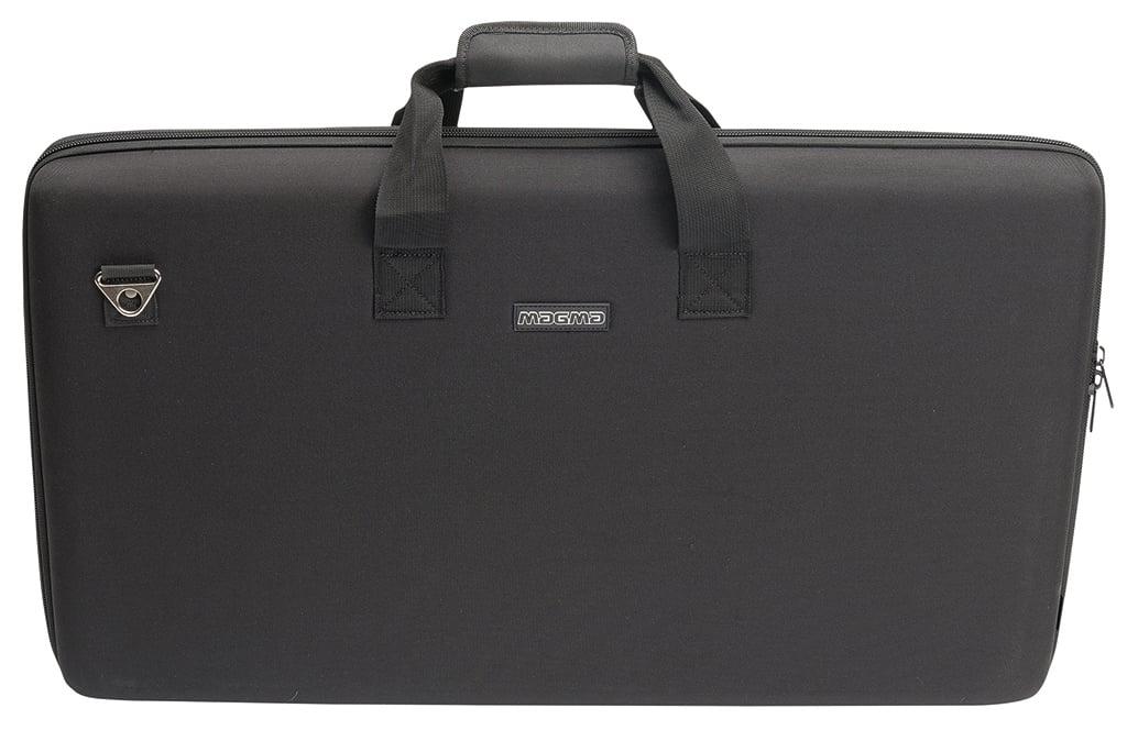 Lightweight Carry Case for Pioneer DDJ-SX2, DDJ-SX, and DDJ-RX