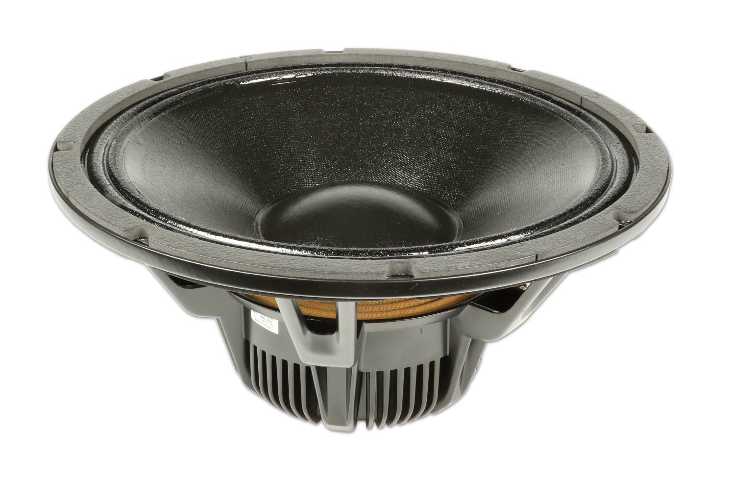 Woofer for HD1221