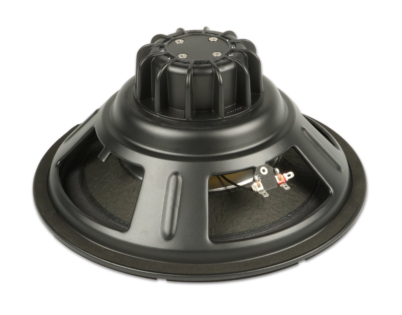 Hartke 7-HG00570 Woofer for KB12 7-HG00570