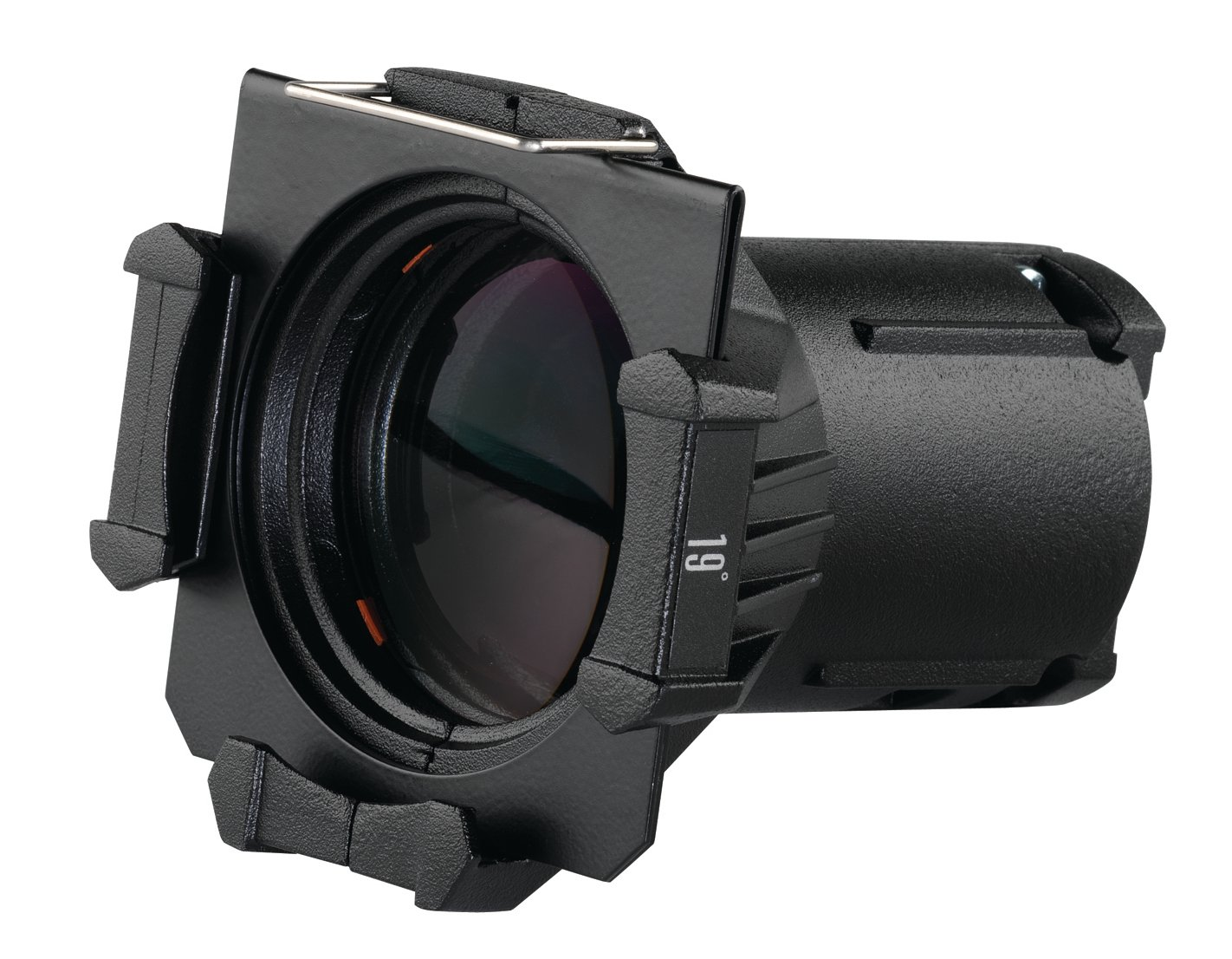 36° Source Four Mini Lens Tube
