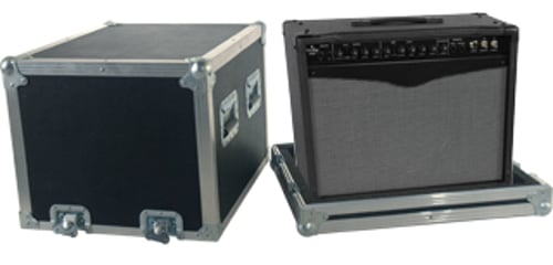 Tour 8 Series Amp Case for Hartke Hydrive HX410