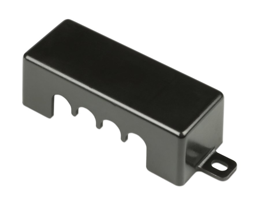 Output Block Cover for CDi1000