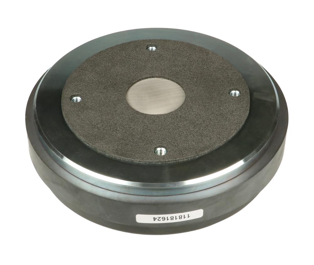 E152 Speaker