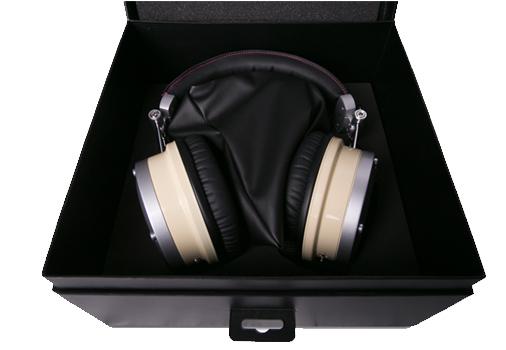 Mixphones Headphones