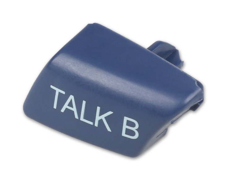 Talk B Button for RS602