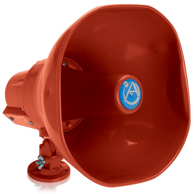 Emergency Signaling Horn