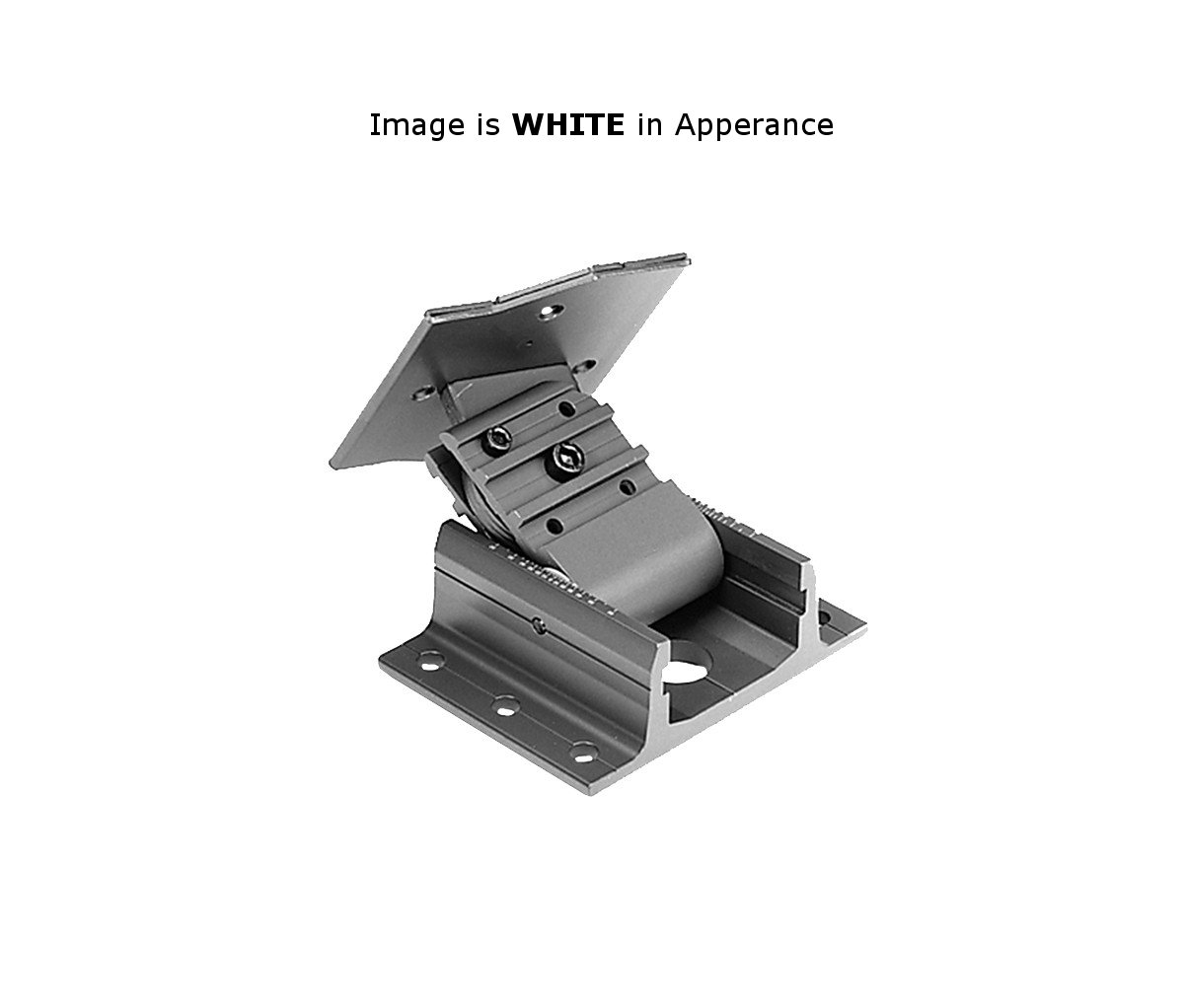 Wall Mount Bracket for 402-II, 027067