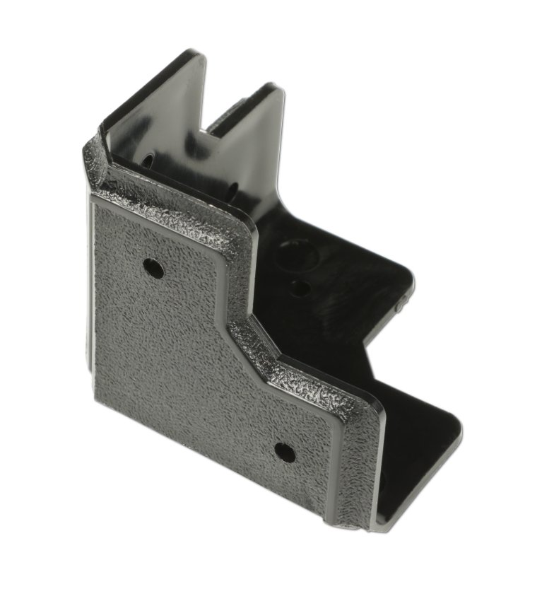 Protector for JC-120