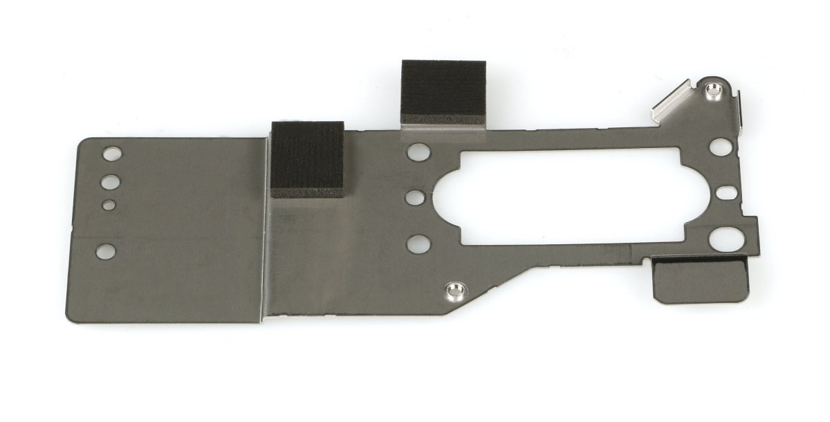 Bottom Support Assembly for PMW-EX1R