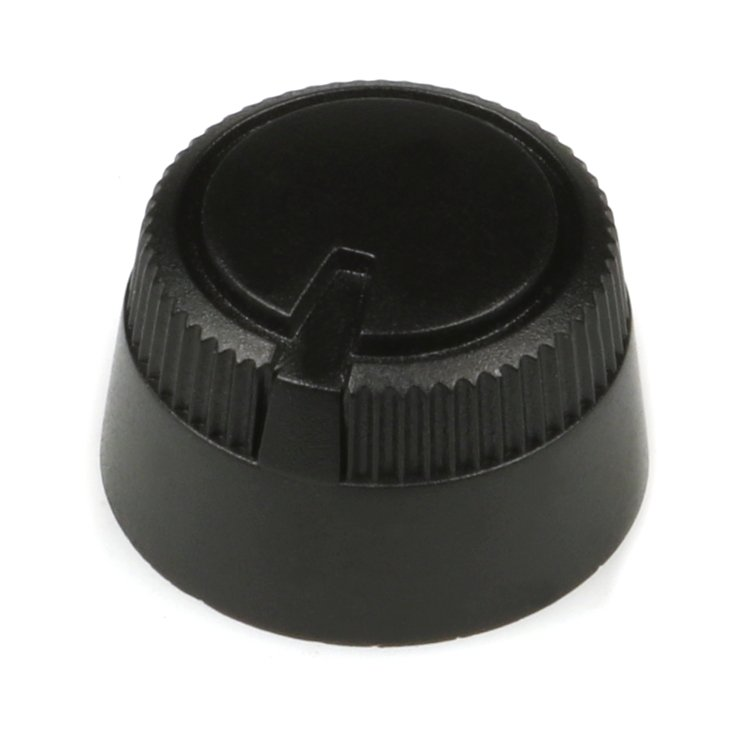 Echo Knob for VE2