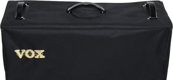 Slip Cover for AC30 Custom Combo Amplifier