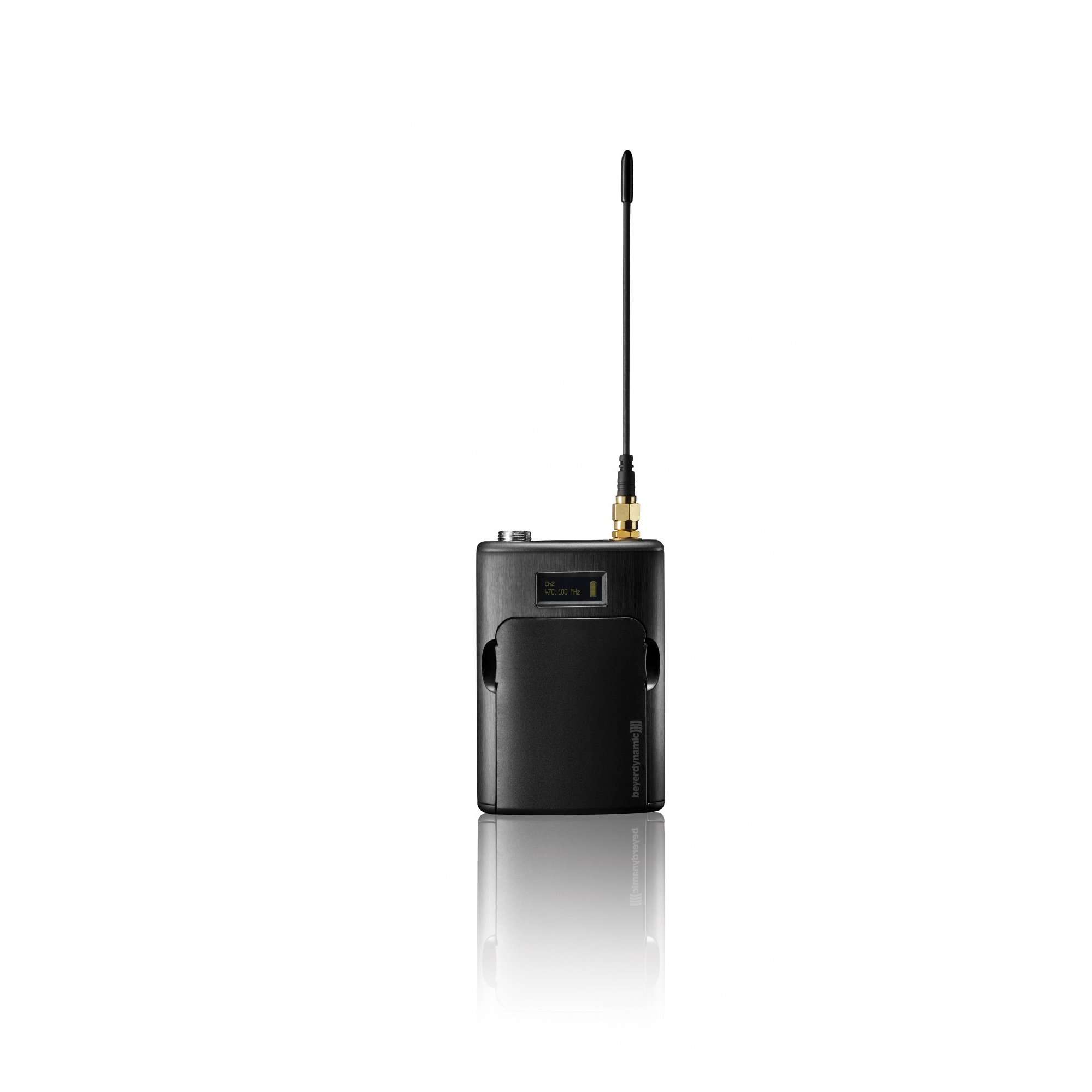 Beltpack Transmitter Only