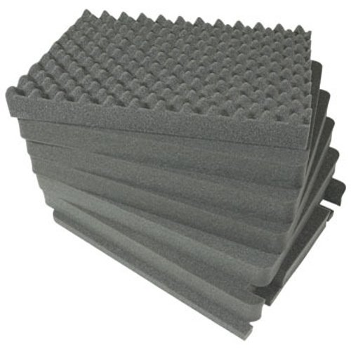 Foam Set for 3i-2317-14B-C