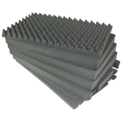 Foam Set for 3i-2918-10B-C