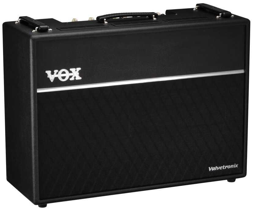 "Valvetronix+ 2x12"", 150W Modeling Guitar Combo Amplifier"