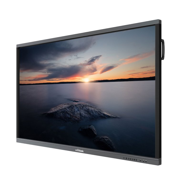 "65"" NovoTouch Interactive Touchscreen"