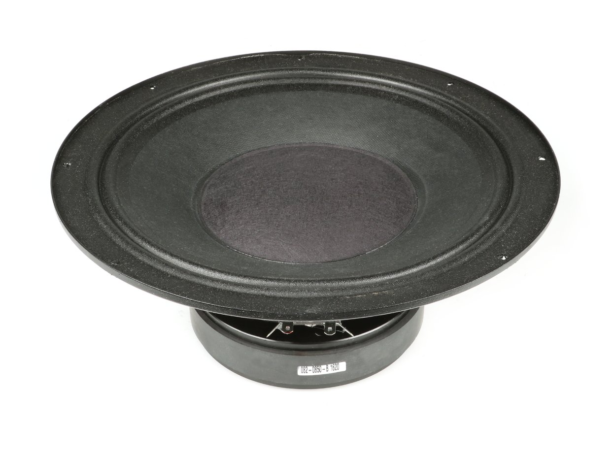 "10"" 32Ohm 50HZ Woofer for Backline 410 and 410SBX"