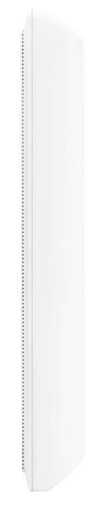 """5.25"""" 70V Slim Style Wall Mount Speaker"""