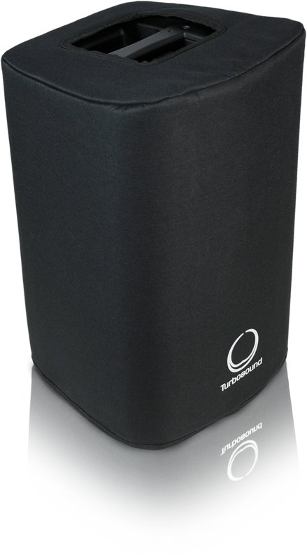 "Protective Cover for 8"" Loudspeakers, Including iQ8"