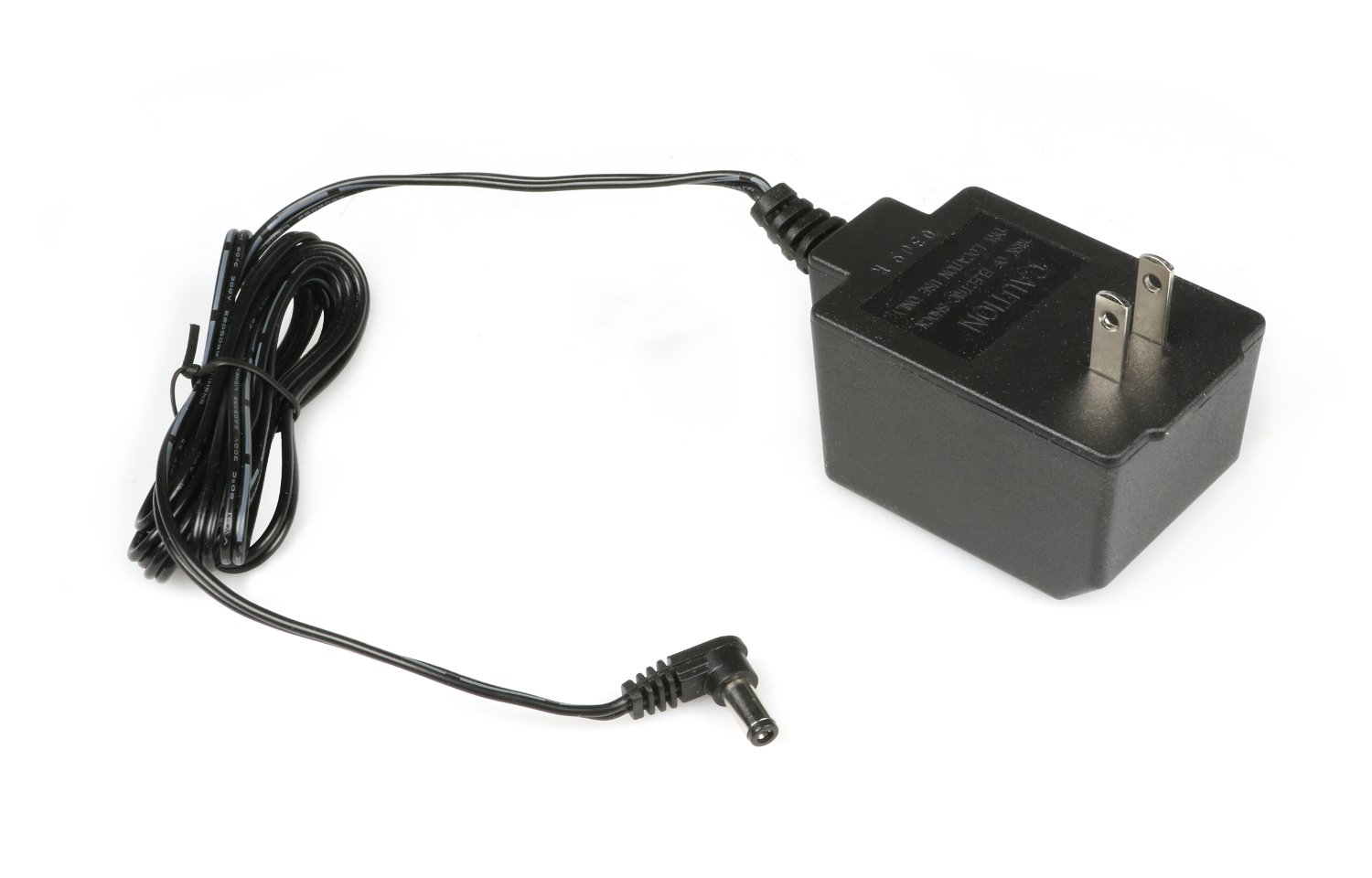 AC Adaptor for DrumIt Five