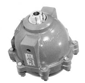 UL Listed Explosion-Proof Driver 30 W, 70.7V Xfmr.