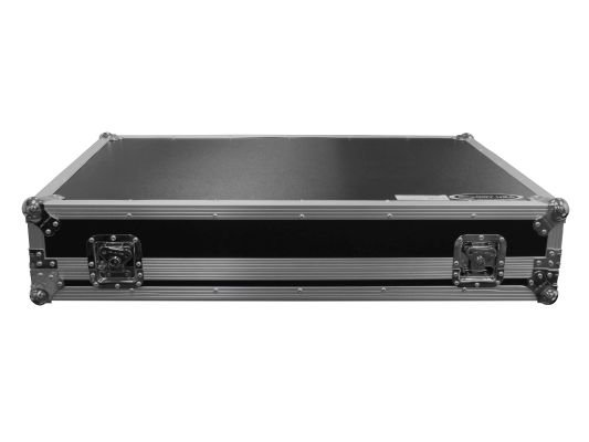 Flight Zone Series Mackie VLZ 3204 Mixing Console Case with Wheels