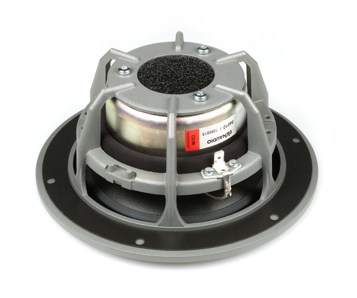 "7"" Woofer for BM6A MKII"