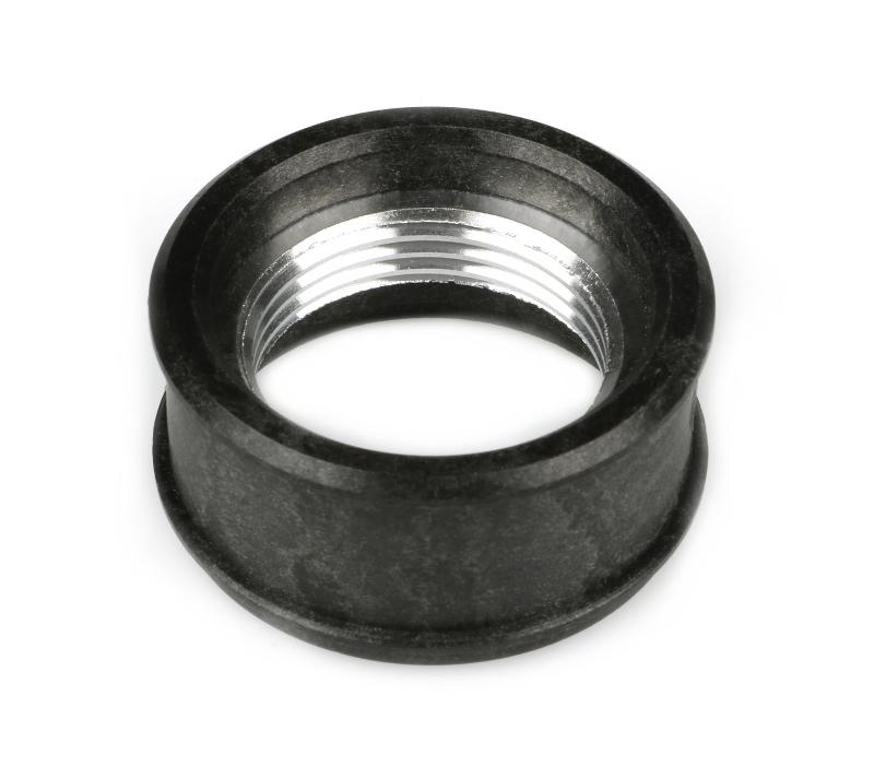 DXC-D30 Metal Lock Ring