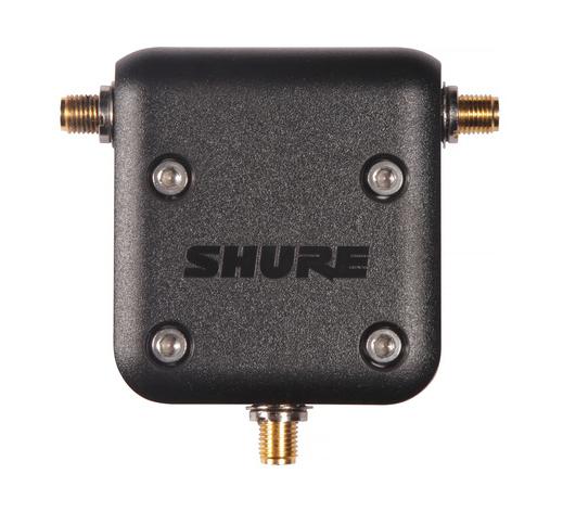 Reverse SMA Passive Antenna Splitter