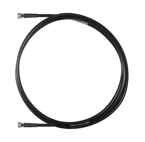6' Reverse SMA Cable
