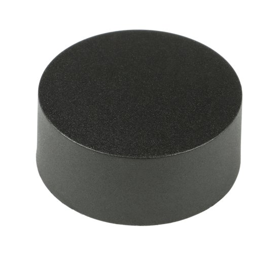 Encoder Knob for G-Major 2