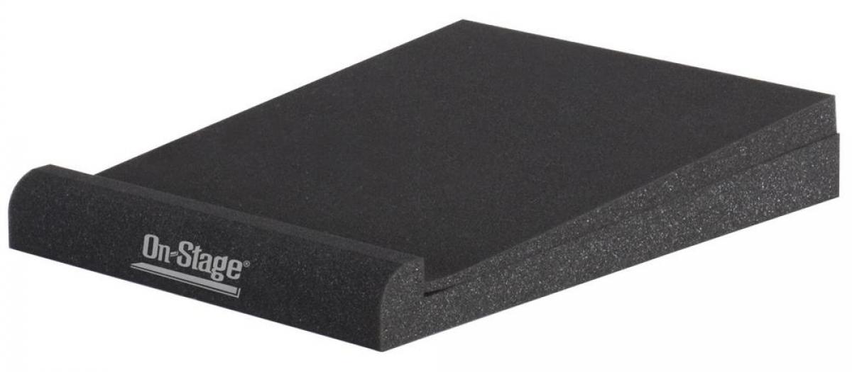 Foam Speaker Platform, Medium